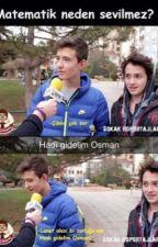 Hadi gidelim Osman by pinkdreams-19