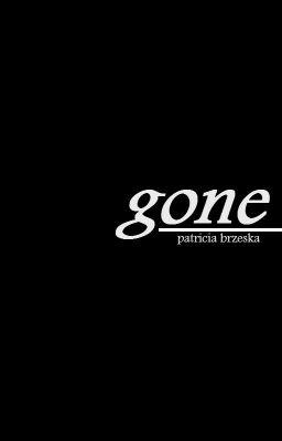 When Innocence Is Gone