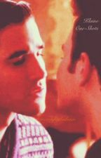 Various Klaine One-Shots by wordyrubidium