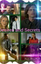 Desires and Secrets by lakisha3