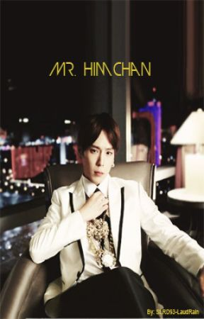 Mr. Himchan by SLRD93-LaudRain
