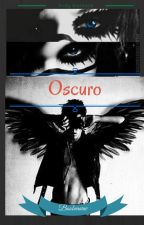 Oscuro (Andy Biersack) by BooBeaarw