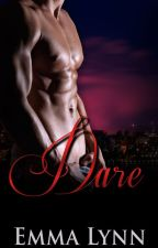 Dare (Finding Love, Book1) #Wattys2015 by Elaina_Hunter