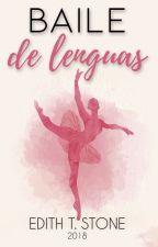 Baile de lenguas (disponible en Amazon) by EdithStone