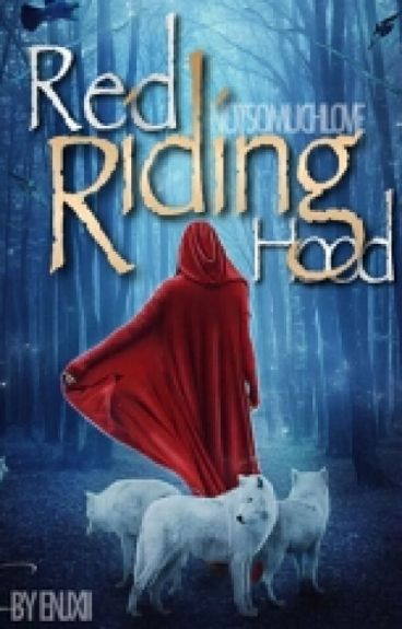 Red Riding Hood (Werewolf)