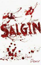 SALGIN by ahhnesesiyeterr