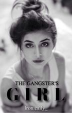 The Gangster's Girl (Process of Editing) by Ironically_