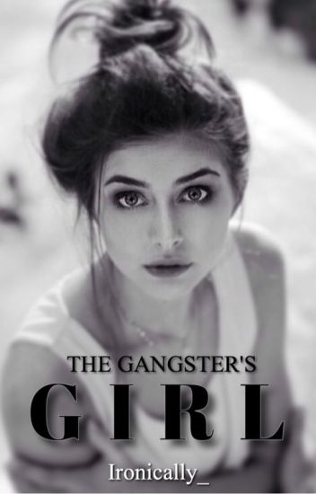 The Gangster's Girl (Process of Editing)