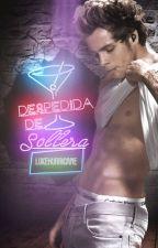 Despedida de Soltera |l.h by Lukehurricane