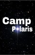 Camp Polaris by Noel_the_turtle