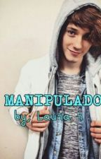 Manipulado. | (Alonso Villalpando y Tu) | CD9 | by Lauuravel