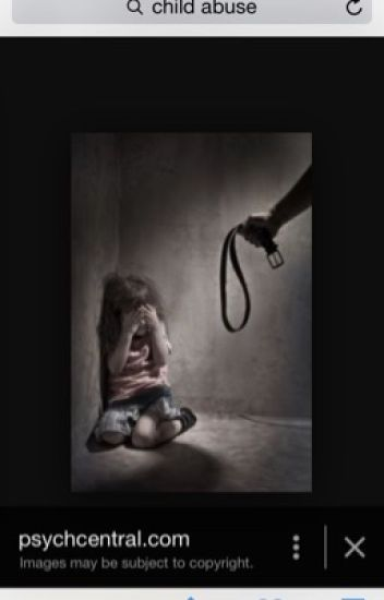 A Child Abuse Story
