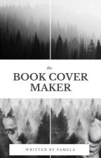 Book Cover Maker by pgeama