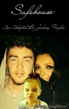 Safe house : An Adopted by Jakesy Fanfic by jakesy_daughterx3