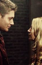 So...What Now? (A Supernatural fanfiction) by fangirls10