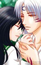 Un nuevo amor by miku_higurashi