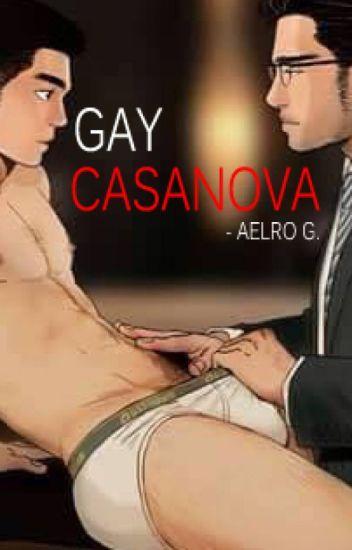 GAY CASANOVA
