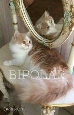 Bipolar || Larry [Concluída] by Zirgem