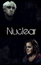 Nuclear by MichMichaelis