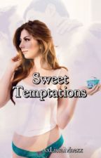 Sweet Temptations (Threesome) by xxLissaMaexx