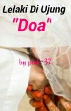 Lelaki Diujung Doa by pink-37