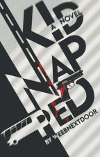 Kidnapped [h.s. /english translation] by VevaTia
