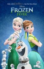 ALL ABOUT FROZEN FEVER + SONG + TRIVIAS by FrozenFever_Anna