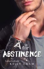 """A is for Abstinence - """"V is for Virgin"""" #2 by LuisaAndrade"""