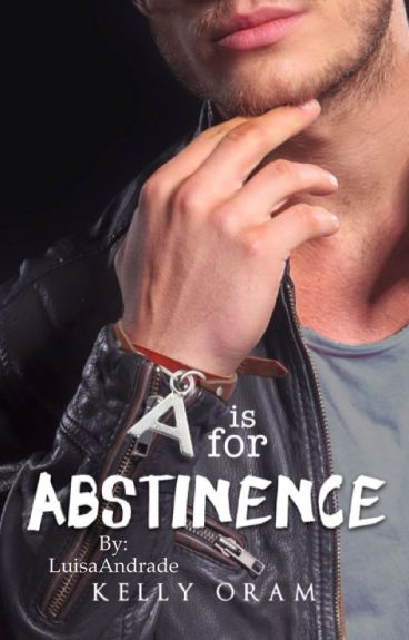 "A is for Abstinence - ""V is for Virgin"" #2"