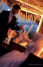 Beloved (Finding You) by LaniiAora