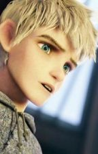 There will be light Jack Frost x Reader by BloodyAngelJay