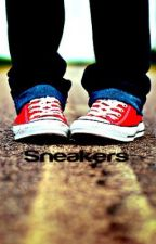 Sneakers by lovelylovers883