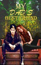 My Dad's Best Friend | 1D Fanfiction by adrianasdiaries