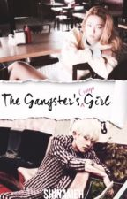 The Gangster's Conyo Girl by Shinuuuuuh