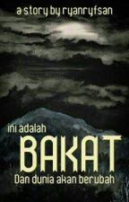 Bakat by ryanrysfan