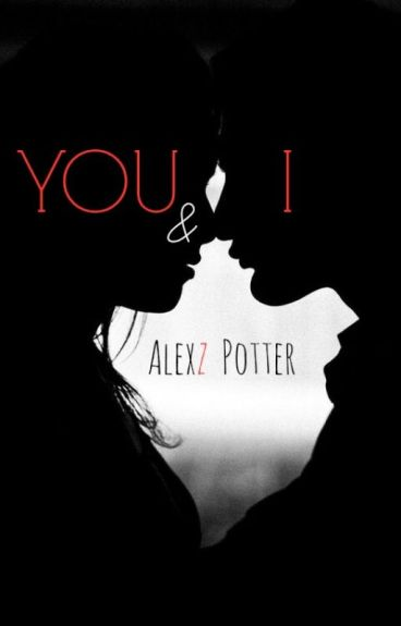 You & I (Mi Mejor amigo)