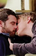 Robert & Aaron : You've Always Been Mine (Robron) by Robronminded