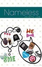 Nameless by minty_julietta
