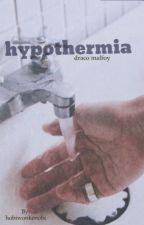 hypothermia | d.m by hobiwonkenobi