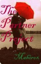 The Partner Project by mahirox