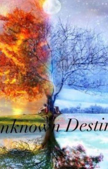 Unkown Destiny