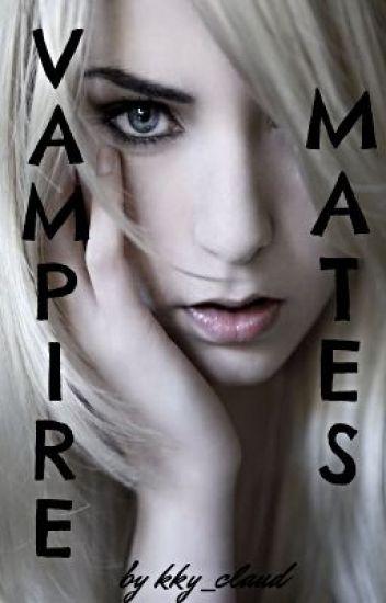 Vampire Mates