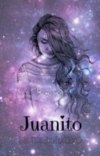 Juanito by MadzikXOXO