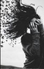 """Frases Suicidas"" by XxMxexdxX"