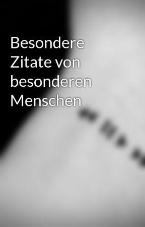 Zitate Von Karl Valentin Berühmte Zitate 2019 10 30