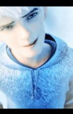 °Vida con Jack Frost° by HwaYoungShim