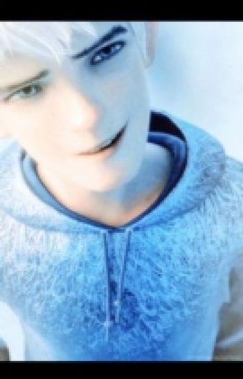 Vida con Jack Frost (Jack Frost y tu) -TERMINADA- 1ra Temporada