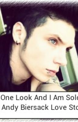 Andy biersack dirty fanfiction elhouz