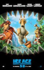 Ice Age Revenge Of The Dinosaurs by Nicpoke4