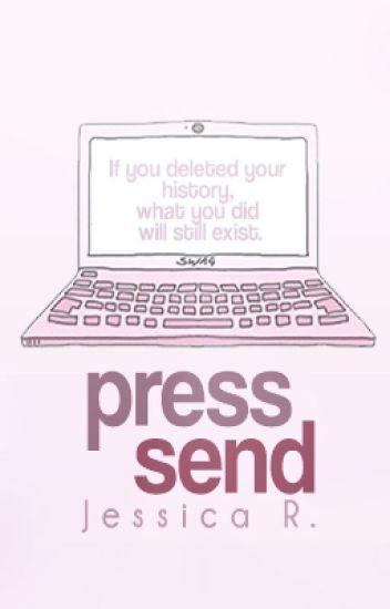 Press Send